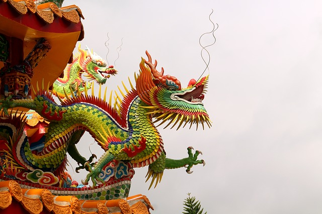dragon-3329567_640